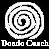 DoadoCoach